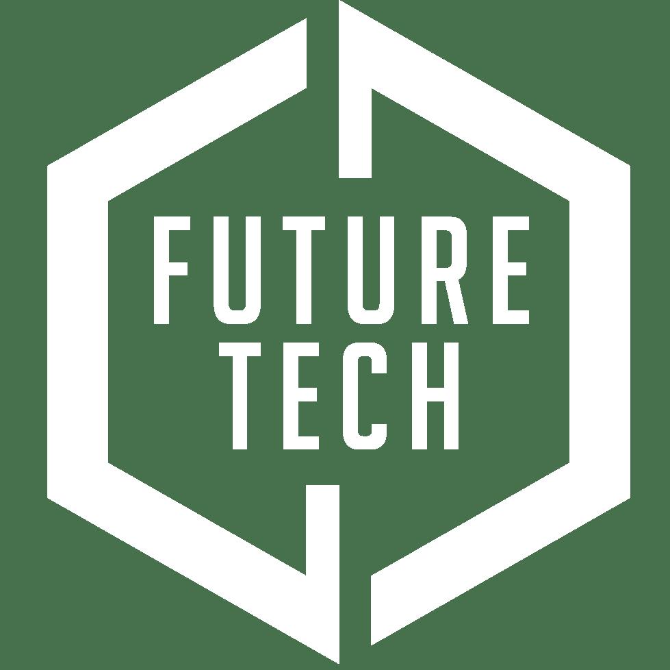 Future Tech Digital 2021